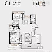 礼樾C1 礼樾C1