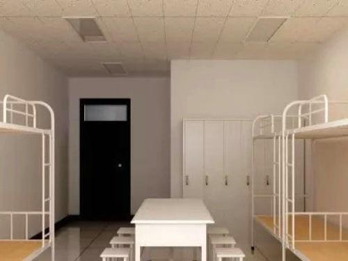 新洋第二实验学校 图片