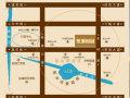 東城尚品 區位圖