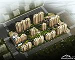 圣华雍翠园 环境图