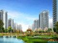 天瀾灣 環境圖