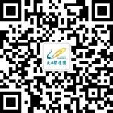 大丰碧桂园 官方微信