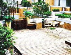 巧用可变空间 你的房子真的会长大