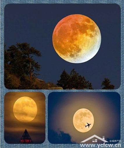 picsart圆月亮素材