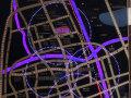 博聯·天街 區位圖