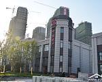 中海世纪公馆 中海·世纪公馆售楼处