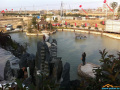 江南山水城 实景图