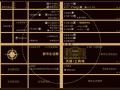天居·上尚城 區位圖