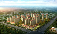 中交·美庐城