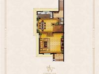 别墅D户型(D1)