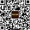 香苑东园 官方微信