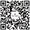 悦达·十里香溪 官方微信