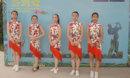【明新·半岛花园】2016舞蹈盛夏舞会圆满成功!