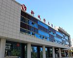 恒大帝景 新城精品酒店