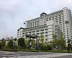 恒大帝景 城南三甲医院
