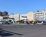 恒大帝景 康乐苑社区商业街