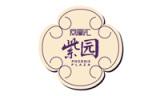凤凰汇·紫园