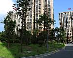 国园壹城 2016年9月份施工图