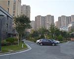 中江嘉城 2016年11月实景图