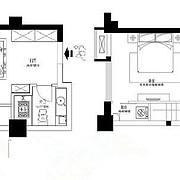 90平米復式公寓 90平米復式公寓