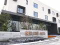 悦达·十里香溪:德系科技住宅 品质示范盐城