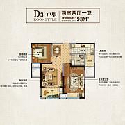 D3 D3