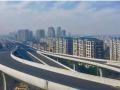 东进华都:城市核心区位,出门便享繁华
