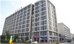 東辰大廈  繁華商圈