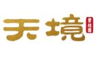 碧桂园·天境