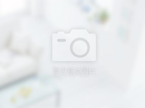 千禧山庄 图片