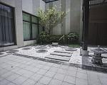凤凰汇紫园 实景图