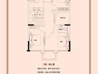 别墅:二层