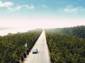 """2018,盐城45亿建""""公路""""!开工4条高速、新增镇村公交、提升农村公路……"""