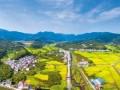 中国新增两个世界地质公园