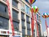 不负春光不负卿 ——红星爱琴海购物公园品牌馆媒体接待日完美落幕
